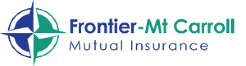 Frontier-Mt Caroll Mutual Insurance